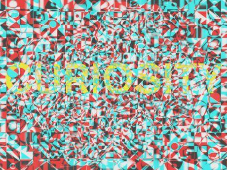 Tobias-Rottger_It-s-Graphics-Now_CURIOSITY