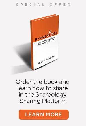 Shareology