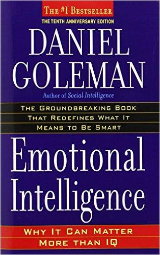 How Successful Companies Create Emotional Intelligence