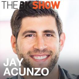 BK Show Jay Acunzo