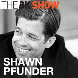 shawn pfunder