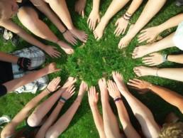 build a stellar facebook group