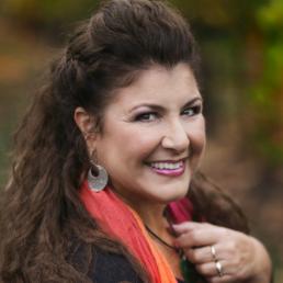Lynn Abate-Johnson