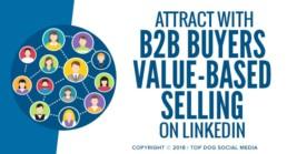 value-based