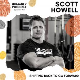 scott howell
