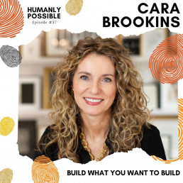 Cara Brookins