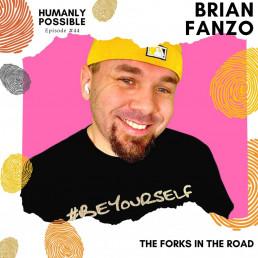 Brian Fanzo