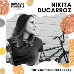 Nikita Ducarroz